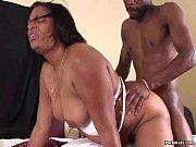 порно на кс-02 видео онлайн