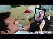 Негры трахают жену на глазах у мужа порно видео смотреть