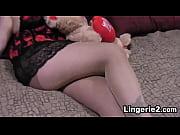 секс во время беременности анальный секс
