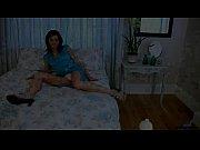 Порно видео мужское доминирование и принуждение