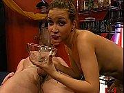 Развратное порно в саунах
