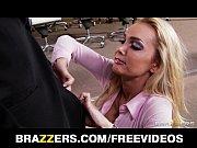 Slutty wet MILF Devon seduces her boss for a qu...