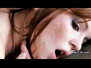 Видео как трахуются девки с девкой