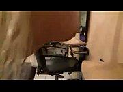 Видео японский массаж головки члена