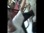 Видео женщины зрелые покажи свою п