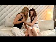 Порно видео с мамой тетей секс