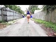 destiny sexy phat latina free mobile hd porn vi...