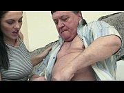 Русское любительское порно с беременной скрытой камерой