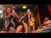 Thai massasje happy ending paradise hotel norge