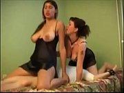 Порно толстых мужчин и толстых баб