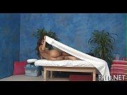 Секс порево в домашних условиях