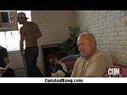 Женское половое возбуждение видео
