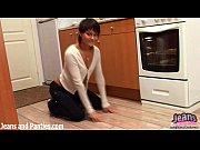 Лесбиянки на крутых тачках видео