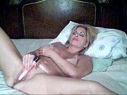 Пытки сисек секс рабынь видео