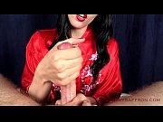 Sexy Teacher gives less...