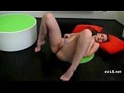Лысые мулатки порно видео