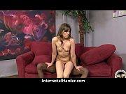Женщин у гинеколога порно видео