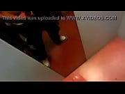 Смотреть порно видео мать трахает дочь
