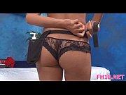 Ретро сексуальные странсы видео фото 462-38