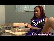 Смотреть порно видео чернокожих лесбиянок