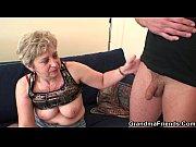 Порно видео лесби привязанная к кровати