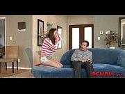 voyeur porn pissing