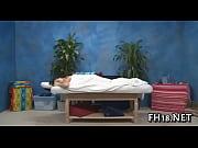 порно видео врачебное