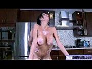 Большая волосатая вагина с эакулятом видео