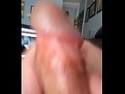 Девушка пришла устраиваться на работу порно