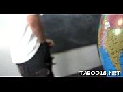Falconer biograf copenhagen pornstar