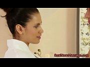 Эротические российские фильмы с еленой берковой смотреть онлайн