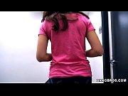 видео порно актриса амая лиу