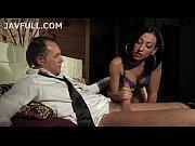Русское порно видео моя сперма в маминой попе