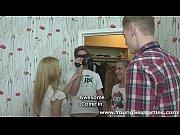 Смотреть порно как русский жених продал свою невесту