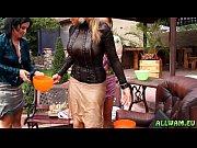 Видео девушка возбуждает мужа