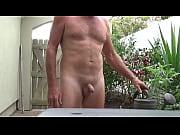 Секс видео зрелых домработниц с хозяйвами