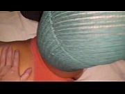 Толстые волосатые бабы с огромными отвисшими сиськами порно видео