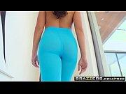 Brazzers Exxtra -  The ...