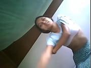 Видео как парень лижет девушке писю