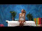 Massage nøgen fotograf søger model