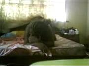 Брат соблазнил и ебет младшую сестренку на столе домашнее видео