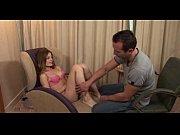 Отец учит дочь сексу листала журнал