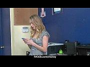 Видео секса женатых пар с обменом партнерами