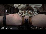 Порно актёр томас стоун в молодости видео