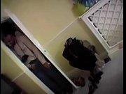 Порно видео русские бисексуальные свингеры
