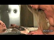 Порно видео с даарьей сагаловой