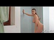 Забери меня с собой полнометражный порно фильм смотреть онлайн