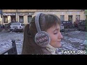 Порно ролики глори хил русское фото 375-948