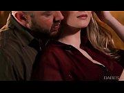 Смотреть эротическое видео муж смотрит как жену ласкают мужики