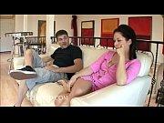 Анал с анной симинович видео онлайн